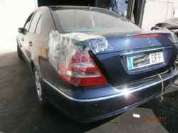 COMPRESOR AIRE ACONDICIONADO MERCEDES CLASE E (W211) BERLINA E 350 (211.056)  3.5 V6 CAT (272 CV) |   10.04 - 12.09_mini_7