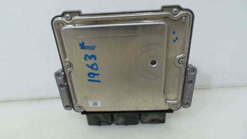 CENTRALITA MOTOR UCE PEUGEOT 508 SW GT  2.2 HDi FAP CAT (4HL / DW12C) (204 CV) |   01.11 - 12.15_img_2
