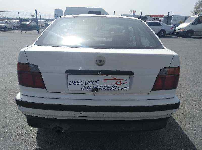 CAJA MARIPOSA BMW SERIE 3 COMPACTO (E36) 316i  1.6 CAT (102 CV)     04.94 - 12.99_img_3