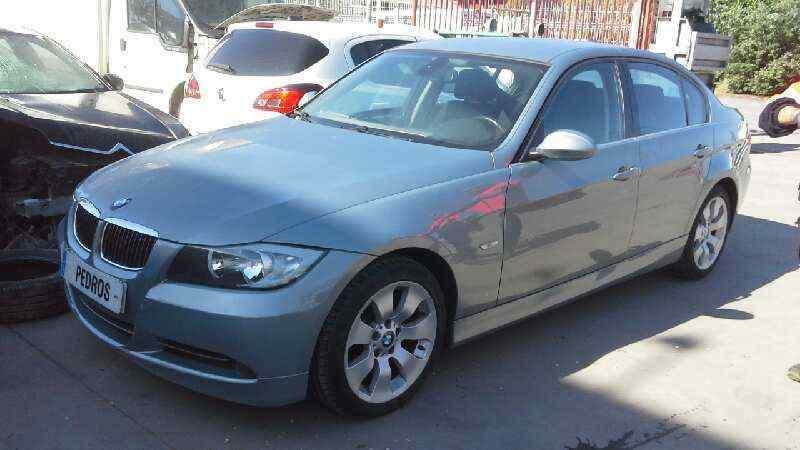 ELEVALUNAS DELANTERO IZQUIERDO BMW SERIE 3 BERLINA (E90) 330d  3.0 Turbodiesel CAT (231 CV) |   09.05 - 12.08_img_3