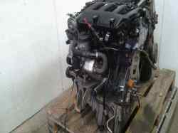 motor completo bmw serie 3 berlina (e46) 318d 2.0 diesel cat (116 cv) 2001-2006