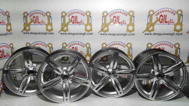 LLANTA RENAULT CLIO II FASE II (B/CB0) Billabong  1.5 dCi Diesel (101 CV) |   01.04 - ..._img_1