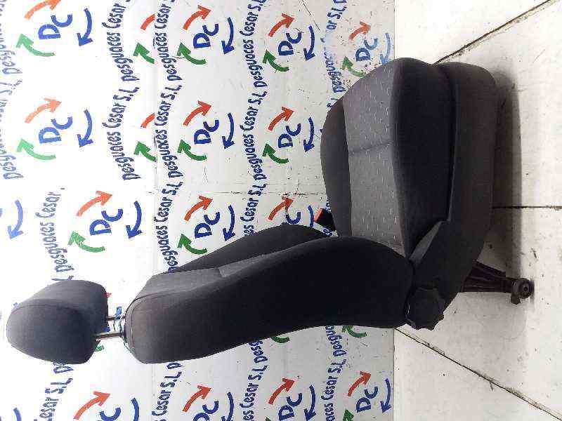 ASIENTO DELANTERO DERECHO SEAT IBIZA (6K1) Select  1.4  (60 CV) |   08.99 - 12.01_img_2