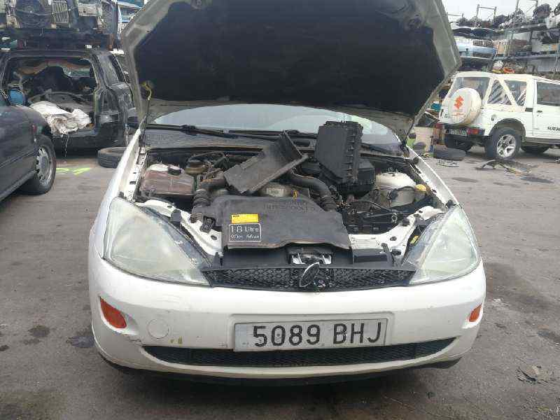 BOMBA INYECCION FORD FOCUS BERLINA (CAK) Trend  1.8 TDDI Turbodiesel CAT (90 CV) |   08.98 - 12.04_img_2