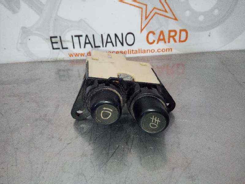 MANDO LUCES MITSUBISHI 3000 GT (Z10) Básico  3.0 Biturbo (286 CV) |   07.92 - 12.00_img_1