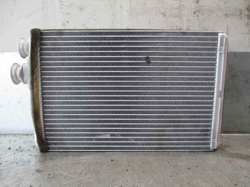 RADIADOR CALEFACCION / AIRE ACONDICIONADO CITROEN C6 Exclusive  3.0 V6 HDi FAP CAT (X801 / DT20C) (241 CV) |   06.09 - 12.12_img_2