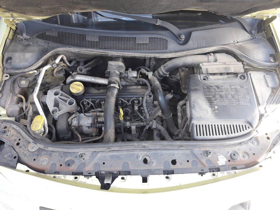RENAULT MEGANE II BERLINA 5P Authentique  1.5 dCi Diesel (82 CV)     07.02 - ..._img_1