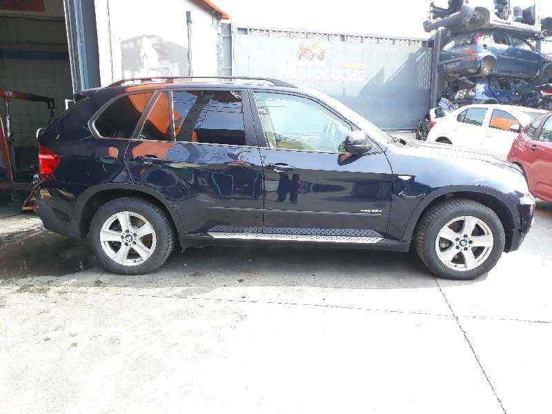 BMW SERIE X5 (E70) 3.0sd   (286 CV)     09.07 - 12.08_img_0