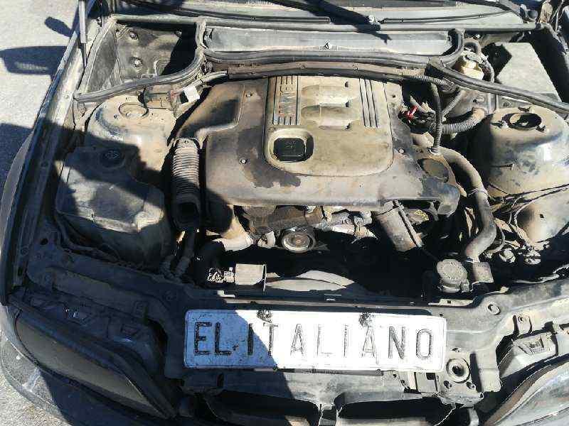 AFORADOR BMW SERIE 3 BERLINA (E46) 320d  2.0 16V Diesel CAT (150 CV) |   03.03 - 12.06_img_2