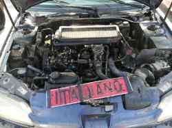 PEUGEOT 306 BERLINA 3/4/5 PUERTAS (S2) 1.9 Turbodiesel CAT