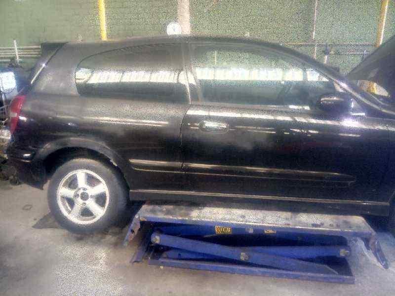 PILOTO TRASERO DERECHO NISSAN ALMERA (N16/E) Acenta  2.2 16V Turbodiesel CAT (110 CV) |   10.02 - 12.03_img_3