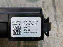 MANDO INTERMITENTES BMW SERIE 3 BERLINA (E90) 320d  2.0 16V Diesel (163 CV) |   12.04 - 12.07_mini_3