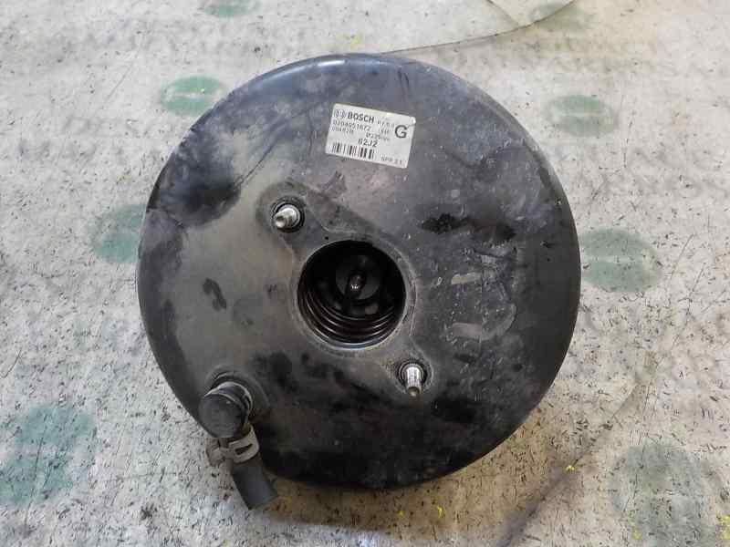 SERVOFRENO SUZUKI SWIFT BERLINA (MZ) GL (3-ptas.)  1.3 DDiS Diesel CAT (69 CV) |   03.05 - 12.10_img_0