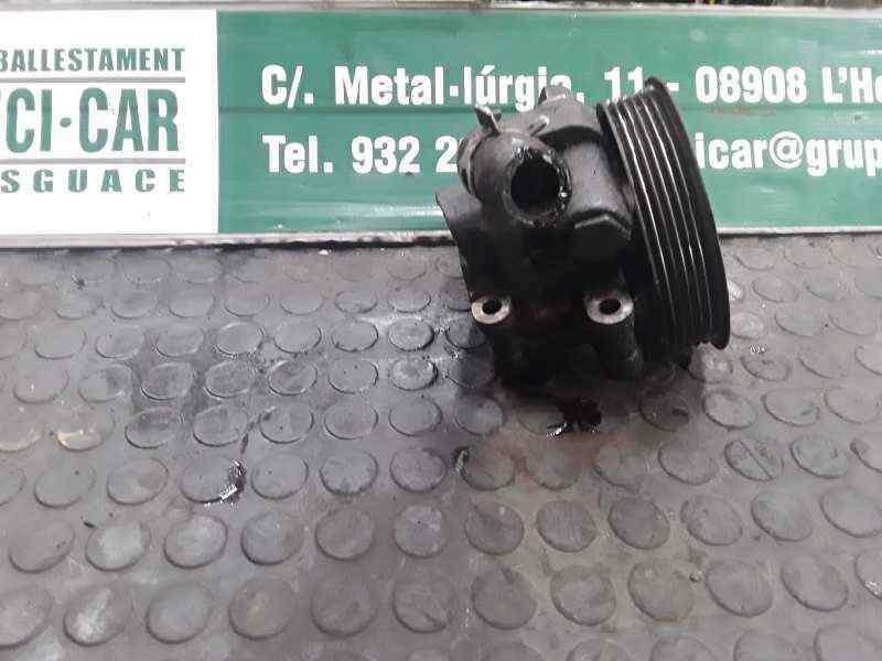 BOMBA DIRECCION FORD KA (CCQ) KA 1  1.3 8V Duratec CAT (60 CV) |   08.02 - ..._img_1
