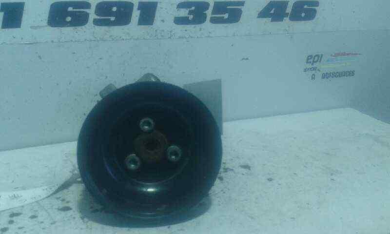 BOMBA DIRECCION SEAT IBIZA (6K1) Signo  1.4  (60 CV) |   0.99 - ..._img_0