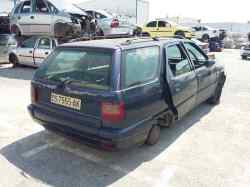 CITROEN ZX BREAK 1.9 Turbodiesel