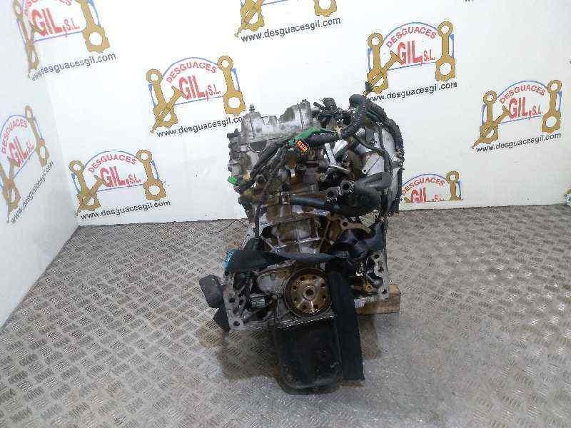 MOTOR COMPLETO SUZUKI JIMNY SN (FJ) Techo lona  1.3 16V CAT (82 CV) |   06.02 - ..._img_1