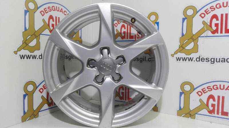 LLANTA AUDI A4 AVANT (8K5) (2008) Básico  2.7 V6 24V TDI (190 CV) |   05.08 - 12.12_img_2