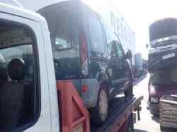 renault kangoo (f/kc0) alize  1.9 diesel (64 cv) 1997-2002 F8Q VF1KC0EAF17