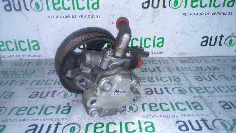 BOMBA DIRECCION KIA SPORTAGE EX  2.0 Turbodiesel CAT (113 CV) |   09.04 - 12.06_img_0