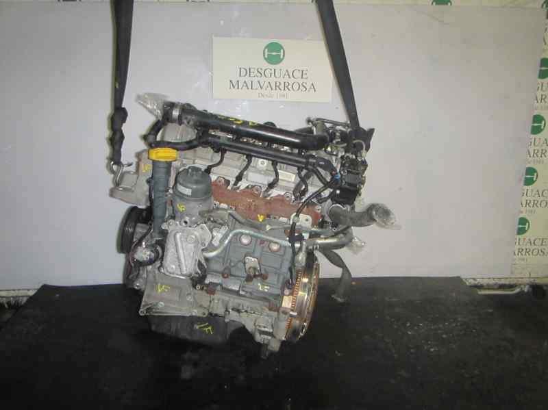 MOTOR COMPLETO SUZUKI SWIFT BERLINA (MZ) GL (3-ptas.)  1.3 DDiS Diesel CAT (69 CV) |   03.05 - 12.10_img_0