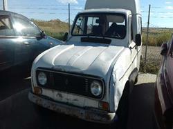 renault 4 berlina/familiar/furgoneta f4 familiar (r 2106)  0.9  (29 cv) 1978- EXPLOSION VS5237000K0