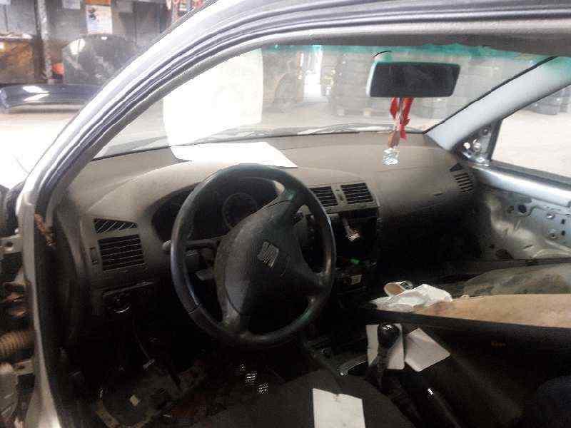 MANETA EXTERIOR DELANTERA IZQUIERDA SEAT IBIZA (6K) Passion  1.9 TDI (90 CV) |   09.97 - 12.99_img_5