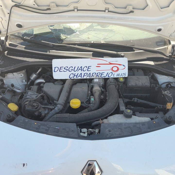 MANETA INTERIOR DELANTERA DERECHA RENAULT CLIO III Dynamique  1.5 dCi Diesel FAP (88 CV)     04.11 - 12.13_img_5