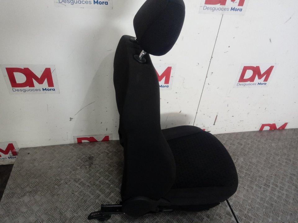 BMW SERIE 1 BERLINA (E81/E87) 118d  2.0 Turbodiesel CAT (143 CV) |   03.07 - 12.12_img_1