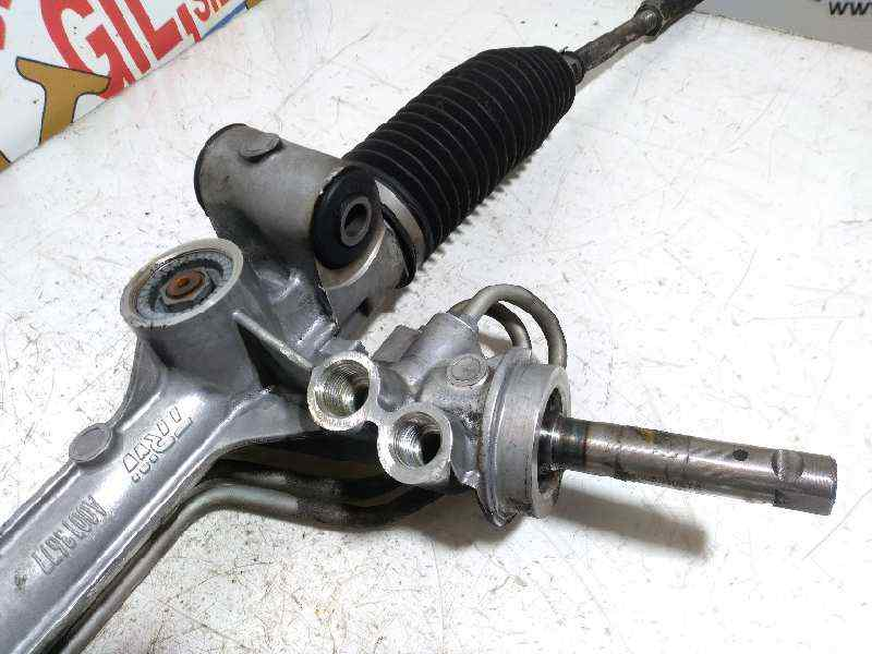 CREMALLERA DIRECCION OPEL MERIVA B Selective  1.4 16V Turbo (bivalent. Gasolina / LPG) (120 CV)     01.12 - 12.15_img_3