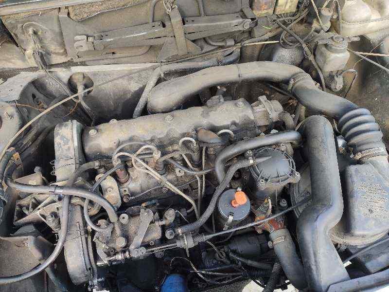FARO IZQUIERDO CITROEN C15 D  1.8 Diesel (161) (60 CV) |   0.85 - ..._img_2