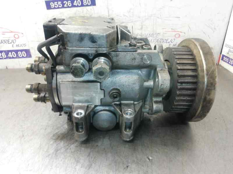 BOMBA INYECCION VOLKSWAGEN PASSAT BERLINA (3B3) V6 TDI Comfortline Family  2.5 V6 TDI (150 CV) |   05.02 - ..._img_2