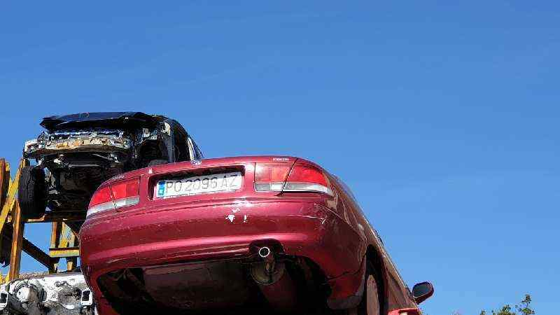 MAZDA 626 BERLINA (GE) GLX  2.0 16V CAT (116 CV) |   08.91 - 12.97_img_0