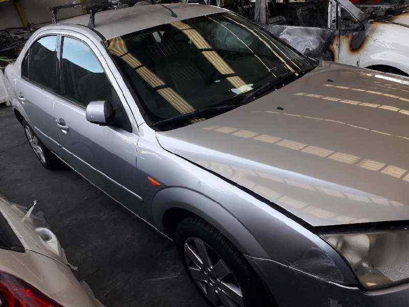 FORD MONDEO BERLINA (GE) Ghia  2.0 CAT (146 CV) |   09.00 - 12.03_img_5