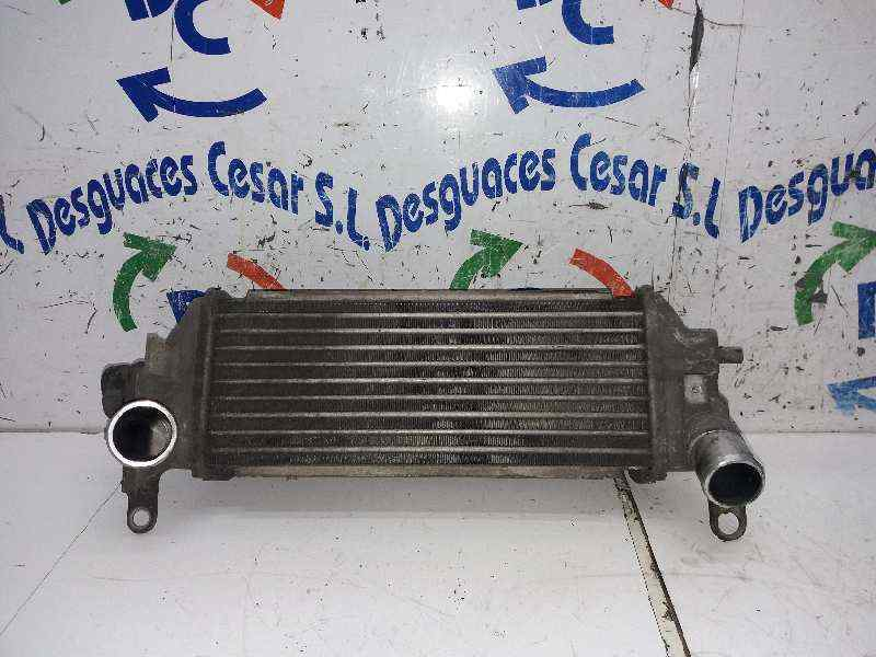INTERCOOLER HONDA CIVIC BERLINA 3 (EP1/2) 1.7 CTDi ES   (101 CV) |   04.02 - 12.06_img_0