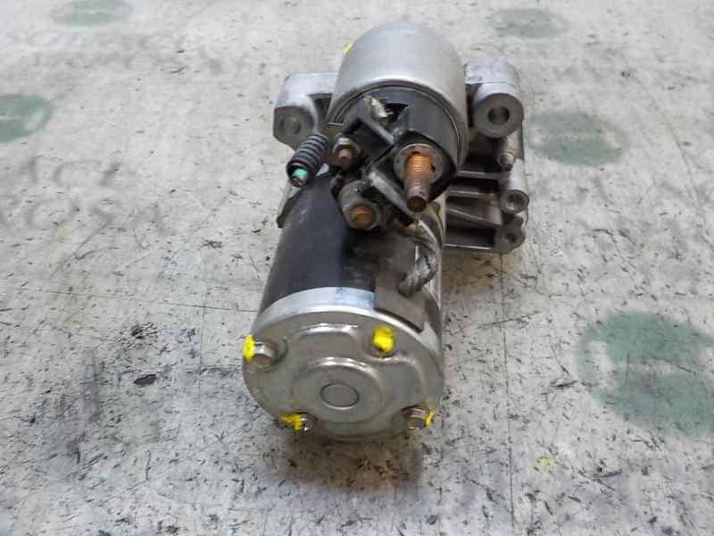 MOTOR ARRANQUE CITROEN DS4 Design  1.6 e-HDi FAP (114 CV) |   11.12 - 12.15_img_2