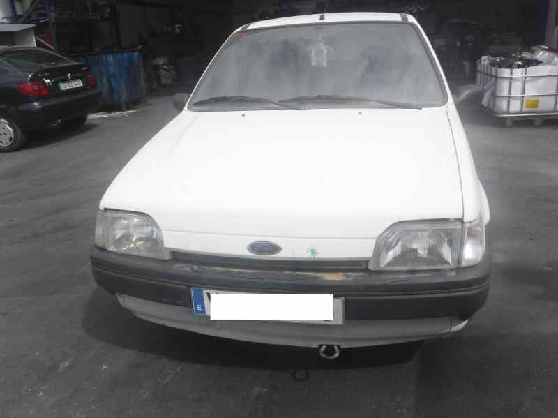 FORD FIESTA BERL./COURIER Surf  1.1 CAT (49 CV) |   08.91 - 12.97_img_0