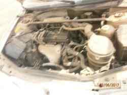 citroen xsara break 1.9 turbodiesel   (90 cv) DHY VF7N2DHYF36