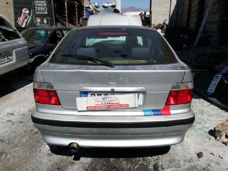 BMW SERIE 3 COMPACTO (E36) 316g  1.6 CAT (102 CV)     0.94 - ..._img_1