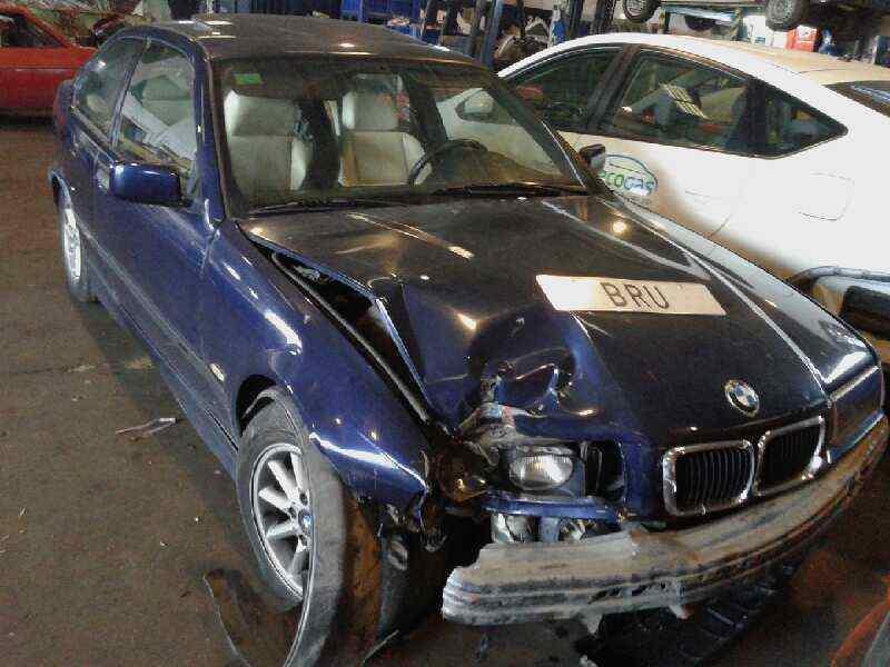 BMW SERIE 3 COMPACTO (E36) 316i  1.9 CAT (105 CV) |   03.99 - 12.01_img_0