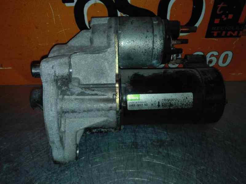 MOTOR ARRANQUE CITROEN XSARA COUPE 1.6 16V Tonic   (109 CV) |   11.00 - ..._img_2