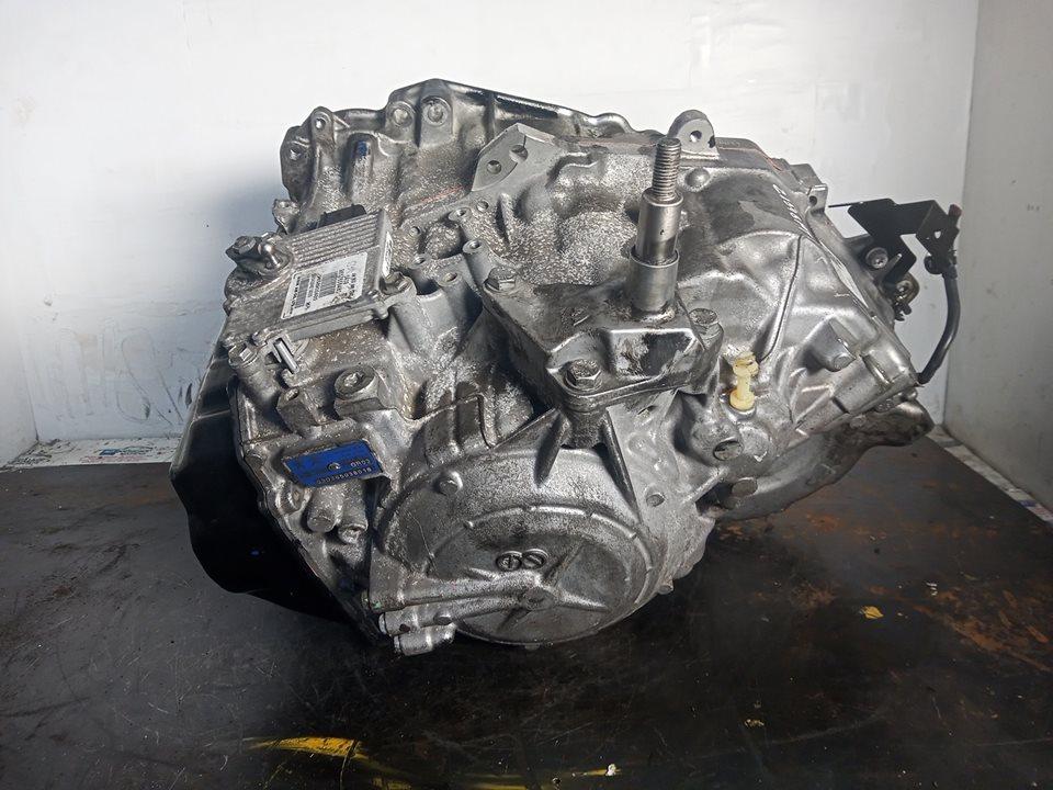 MOTOR COMPLETO OPEL ZAFIRA B Cosmo  1.9 16V CDTI CAT (Z 19 DTH / LRD) (150 CV) |   04.05 - 12.10_img_4