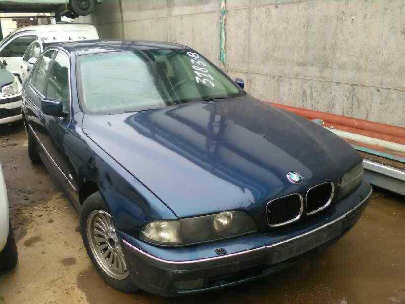 COMPRESOR AIRE ACONDICIONADO BMW SERIE 5 BERLINA (E39) 528i  2.8 24V CAT (193 CV) |   09.95 - 12.00_img_4