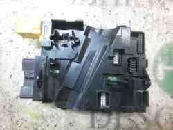modulo electronico