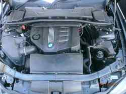 MANDO INTERMITENTES BMW SERIE 3 BERLINA (E90) 320d  2.0 16V Diesel (163 CV) |   12.04 - 12.07_mini_6