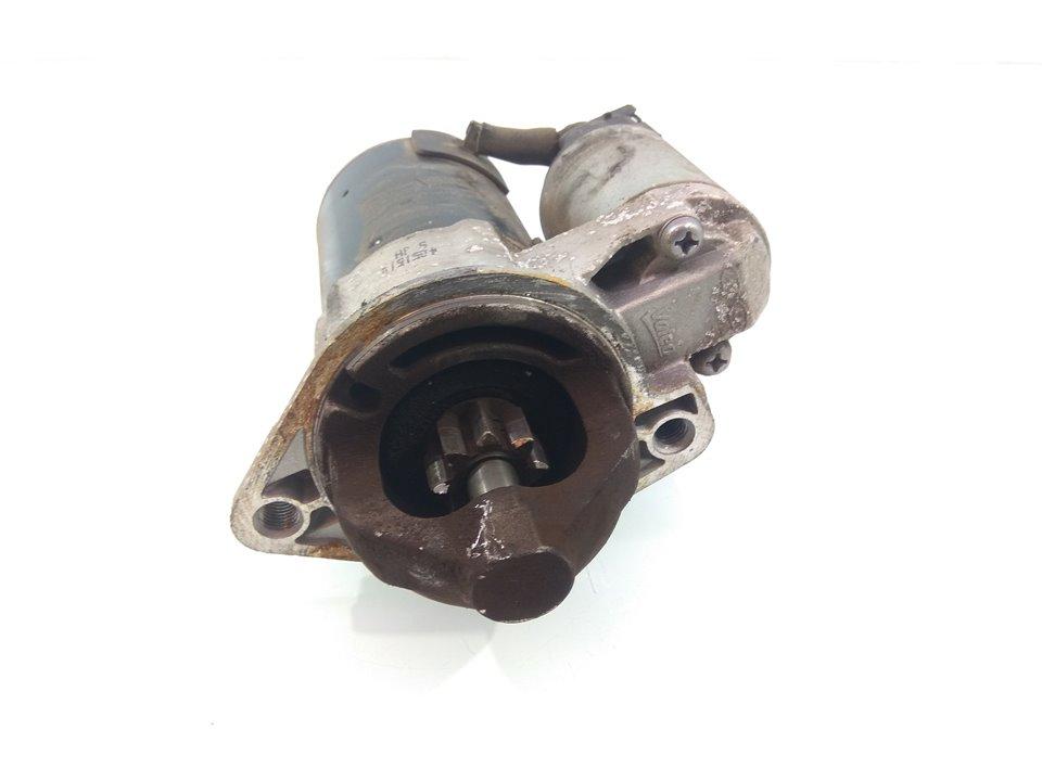 peugeot 306 berlina 3/4/5 puertas (s2) graffic  1.9 diesel (69 cv) 1997-1999 WJZ VF37CWJZT32