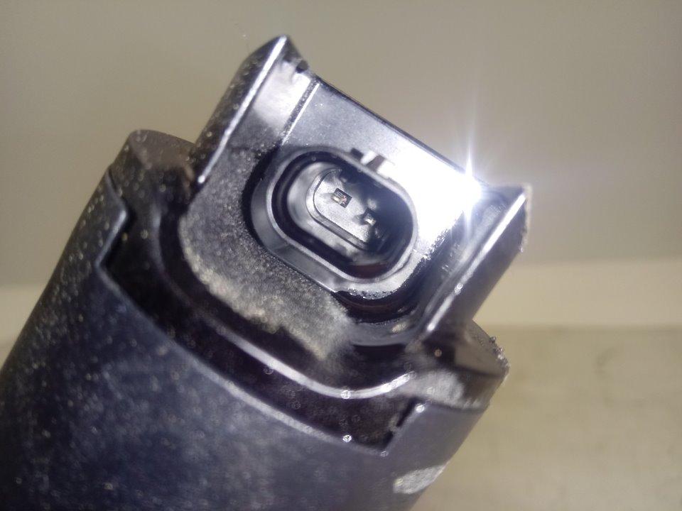 MOTOR COMPLETO SEAT IBIZA (6L1) Reference  1.2 12V (69 CV) |   05.04 - 12.08_img_1