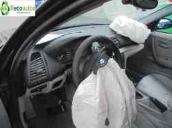 TUBOS AIRE ACONDICIONADO BMW SERIE 1 BERLINA (E81/E87) 118d  2.0 Turbodiesel CAT (143 CV)     03.07 - 12.12_mini_4