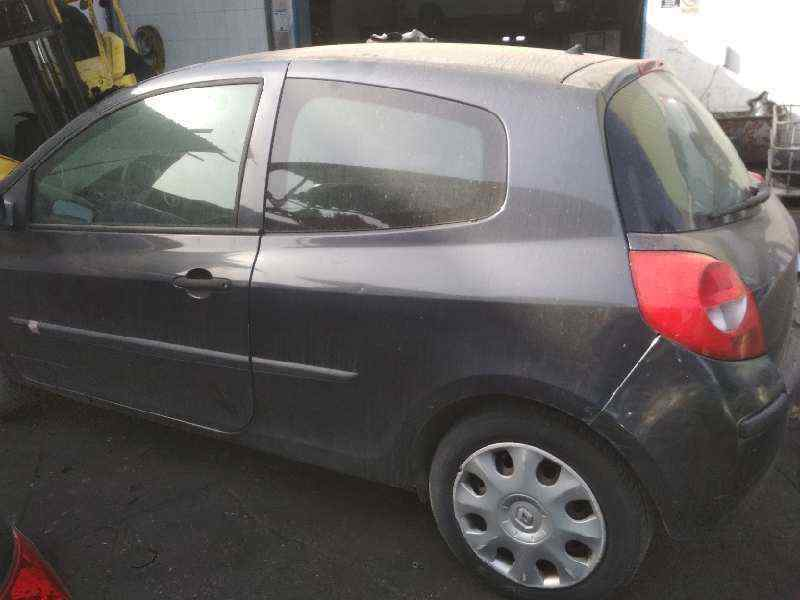 ABS RENAULT CLIO III Confort Dynamique  1.5 dCi Diesel (68 CV) |   09.05 - 12.06_img_2
