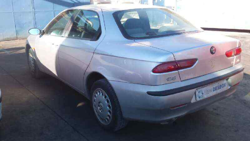 MANDO MULTIFUNCION ALFA ROMEO 156 (116) 1.9 JTD Progression   (105 CV) |   11.97 - 12.00_img_3